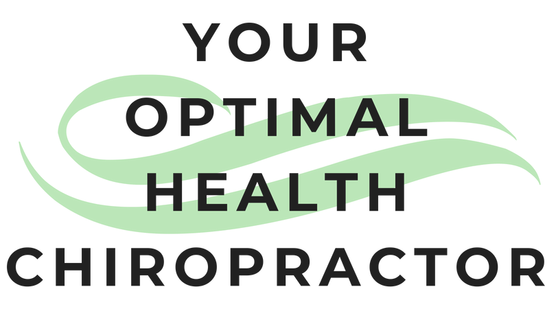 Your Optimal Health San Diego